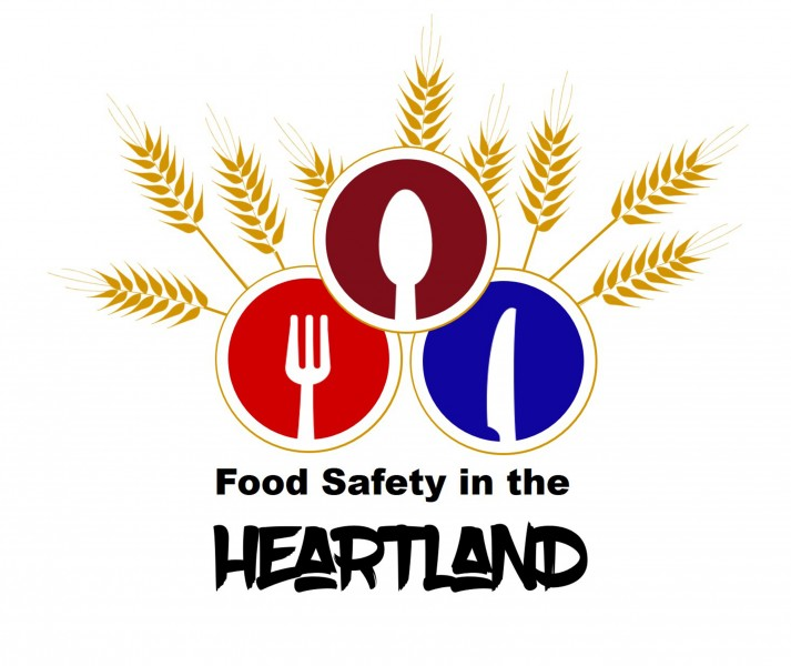 Food Safety in the Heartland